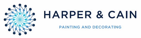 Harper & Cain Painting and Decorating